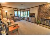 26273 Welches Rd - Photo 9