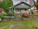 4724 107TH Ave - Photo 1