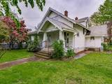 4724 107TH Ave - Photo 21