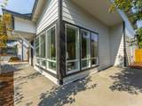 7114 8TH Ave - Photo 25