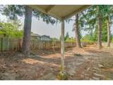 6465 192ND Ave - Photo 22