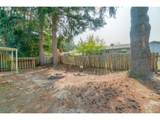6465 192ND Ave - Photo 26