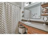 1910 40TH Ave - Photo 20