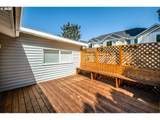 5342 136TH Ave - Photo 3
