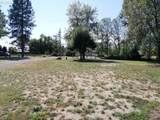 21617 15TH Ave - Photo 1