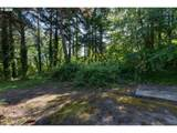 0 Tenino Ct - Photo 2