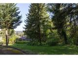 0 Tenino Ct - Photo 4