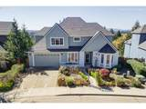 10810 Kable St - Photo 1