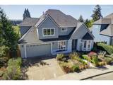 10810 Kable St - Photo 2