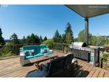 10810 Kable St - Photo 24
