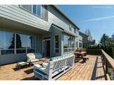 10810 Kable St - Photo 25
