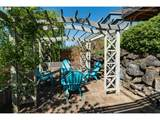 10810 Kable St - Photo 26