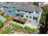 10810 Kable St - Photo 28