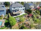 10810 Kable St - Photo 29