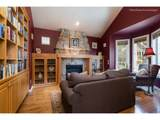 10810 Kable St - Photo 3