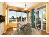 10810 Kable St - Photo 9