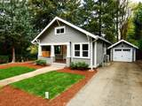 8102 39TH Ave - Photo 2
