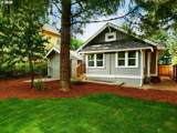 8102 39TH Ave - Photo 27
