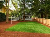 8102 39TH Ave - Photo 30