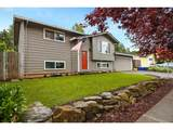 1044 226TH Ave - Photo 1