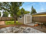 1044 226TH Ave - Photo 30