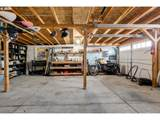 6830 Pacific St - Photo 15
