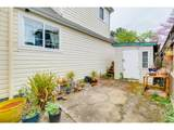 6830 Pacific St - Photo 16