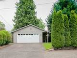 4526 87TH Ave - Photo 1