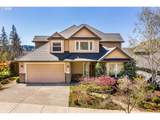 16555 Orchard View Ln - Photo 1