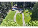 5605 68TH Ave - Photo 1