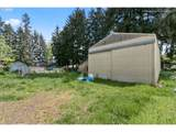 5605 68TH Ave - Photo 10