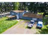 5605 68TH Ave - Photo 11