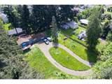 5605 68TH Ave - Photo 12
