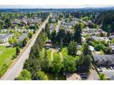 5605 68TH Ave - Photo 14