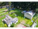 5605 68TH Ave - Photo 16