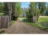 5605 68TH Ave - Photo 2