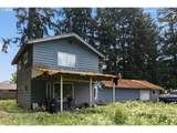 5605 68TH Ave - Photo 5