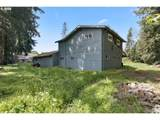 5605 68TH Ave - Photo 8