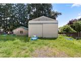 5605 68TH Ave - Photo 9