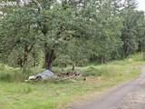1050 Mcnabb Creek Rd - Photo 6