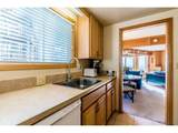 3641 Oceanview Dr - Photo 18