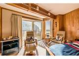 3641 Oceanview Dr - Photo 22