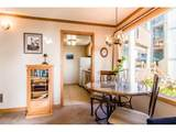 3641 Oceanview Dr - Photo 23