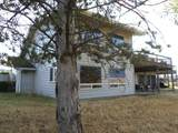 207 Pace Ave - Photo 6
