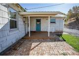 57588 Havens Ave - Photo 20