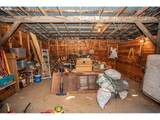 57588 Havens Ave - Photo 23