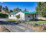 57588 Havens Ave - Photo 28