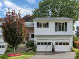 2886 151ST Ave - Photo 1
