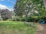 2886 151ST Ave - Photo 15