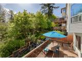 8812 49TH Ave - Photo 24